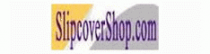 SlipcoverShop Coupons