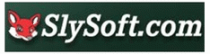 SlySoft Coupons