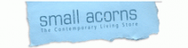 small-acorns-new-zealand Coupon Codes