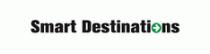 smart-destinations