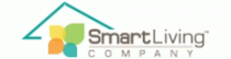 smart-living-company Coupon Codes