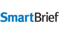 SmartBrief Coupons