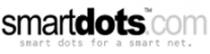 Smartdots.com Promo Codes