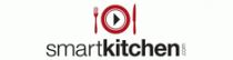 SmartKitchen Coupon Codes