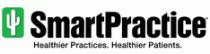 smartpractice Promo Codes