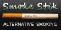 smokestik Coupon Codes