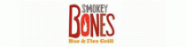Smokey Bones Coupon Codes