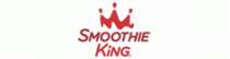 smoothie-king Promo Codes