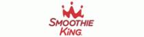 smoothie-king Promo Codes
