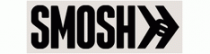 smosh Promo Codes