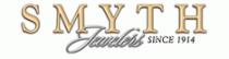 smyth-jewelers Promo Codes