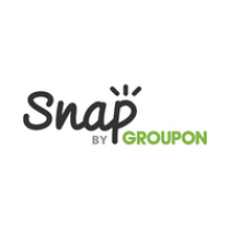 snap-by-groupon Coupons
