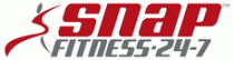 snap-fitness Promo Codes