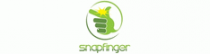 snapfinger Coupon Codes