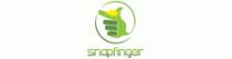 snapfinger Coupon Codes