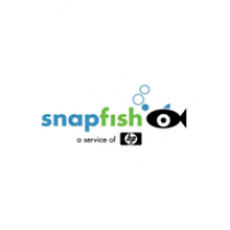 Snapfish Canada Coupons