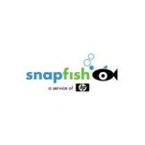 snapfish-canada Promo Codes