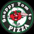 Snappy Tomato