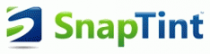 SnapTint Coupon Codes