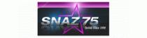 Snaz 75 Promo Codes