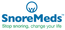 snore-meds Coupon Codes