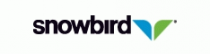 snowbird Coupon Codes