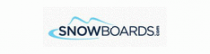 Snowboards.com Coupons