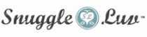 snuggle-luv Promo Codes