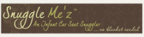 snuggle-mez Coupon Codes