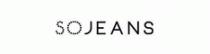 so-jeans