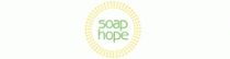soap-hope Promo Codes