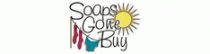 soaps-gone-buy Coupons