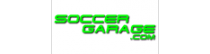 soccer-garage