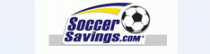 SoccerSavings Promo Codes