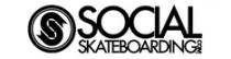 social-skateboarding