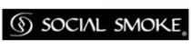 social-smoke Promo Codes