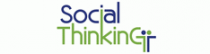 Social Thinking Coupon Codes