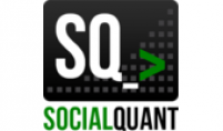socialquant Coupons