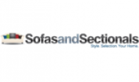 Sofas And Sectionals Coupons