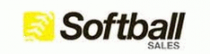 softballcom Coupons