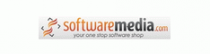 softwaremedia Coupon Codes