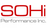 SOHi Performance Coupons