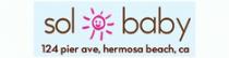 sol-baby Promo Codes
