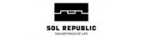 sol-republic Coupon Codes