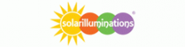 Solar Illuminations Promo Codes