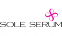 sole-serum Coupon Codes