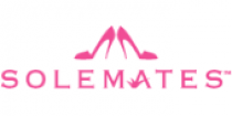 solemates Coupons
