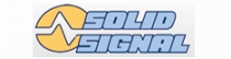 solid-signal Coupon Codes