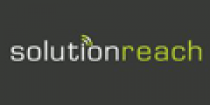 solutionreach Coupon Codes