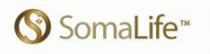 somalife Promo Codes
